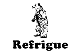 refrigue.png